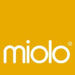 Miolo