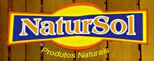 NaturSol