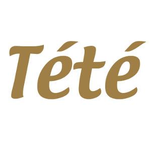 Queijos Tété