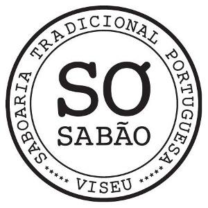 Só Sabão