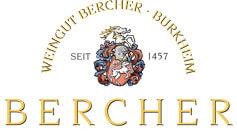 Weingut Bercher