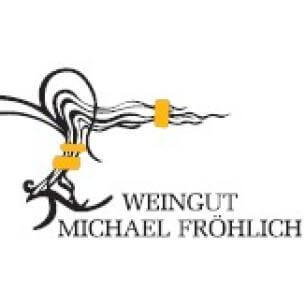 Weingut Michael Fröhlich