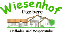 Wiesenhof Itzelberg