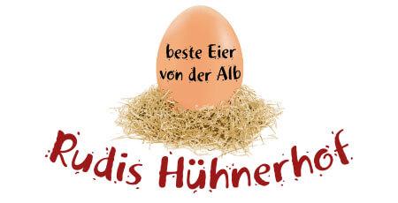 Rudis Hühnerhof