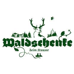 Waldschenke Hotel & Gastro