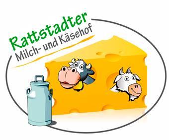 Rattstadter Milch- und Käsehof