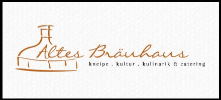 Altes Bräuhaus Familie Kopp
