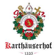 Weingut Karthäuserhof