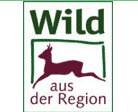 Wildspezialitäten Nuding GbR Bio- und Regional-Markt