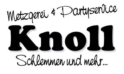 Metzgerei Knoll