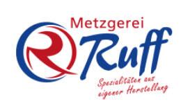 Metzgerei Ruff