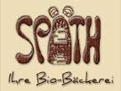 Bio Bäckerei Späth