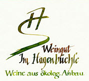Weingut Im Hagenbüchle