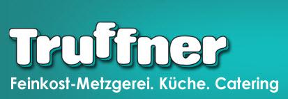 Feinkost-Metzgerei Truffner