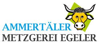 Ammertäler Metzgerei Egeler