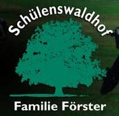 Schülenswaldhof