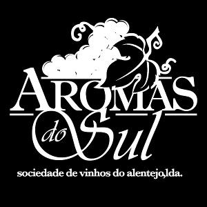 Aromas Do Sul