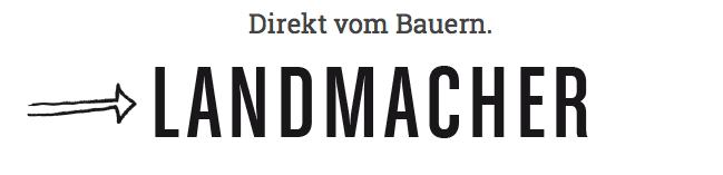 Landmacher GmbH