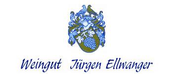 Weingut Jürgen Ellwanger