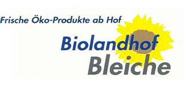 BruderhausDiakonie – Biolandhof Bleiche