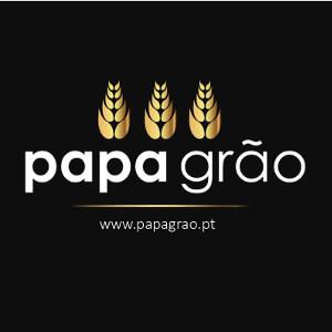 Papa Grão