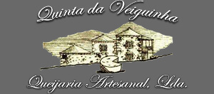 Quinta da Veiguinha