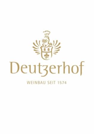 Weingut Deutzerhof – Cossmann-Hehle