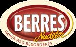 Reinhard Berres