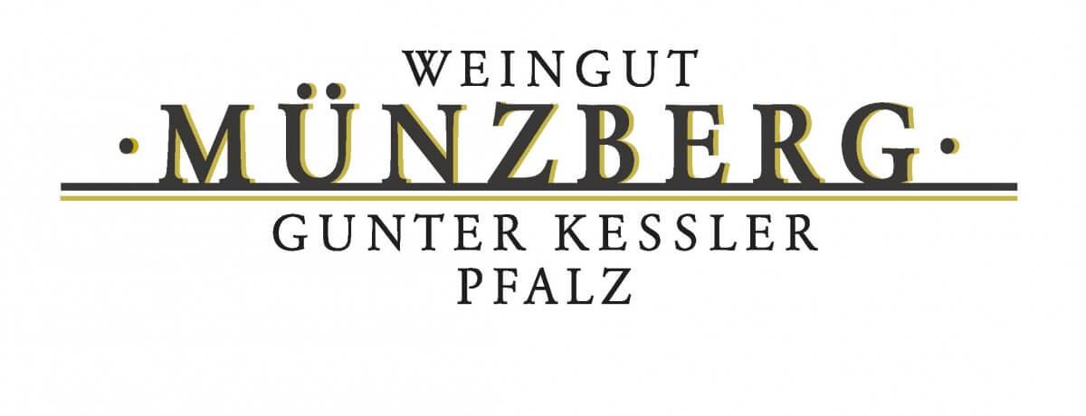 Weingut Münzberg – Lothar Kessler & Söhne