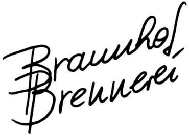 Braunhof Brennerei