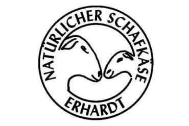 Schafhof Erhardt
