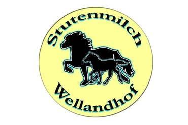 Stutenmilchbetrieb und Islandpferdegestüt Wellandhof