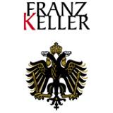 Weingut Franz Keller
