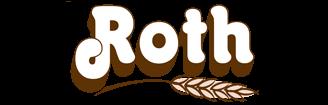 Bäckerei, Konditorei und Café Roth