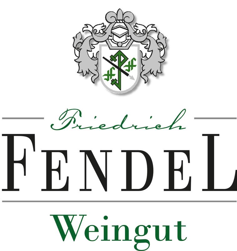 Weingut Friedrich Fendel