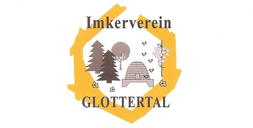 Imkerverein Glottertal
