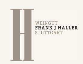 Weingut Frank J Haller