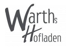 Warth's Hofladen