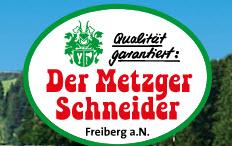 Metzger Schneider