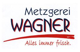 Metzgerei Wagner