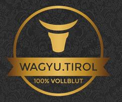 Wagyu Tirol