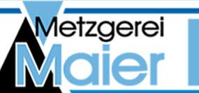 Metzgerei Maier