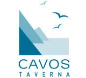 Cavos Taverna
