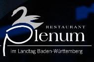 Plenum / Benz Gastronomie