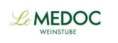 Weinstube Le Médoc