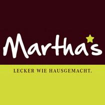 Martha's Gastronomiebetriebe