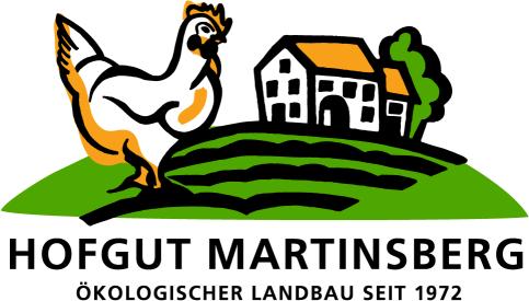 Hofgut Martinsberg