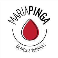 MariaPinga