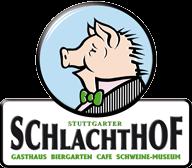 Stuttgarter Schlachthof