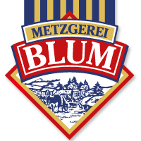 Metzgerei Blum